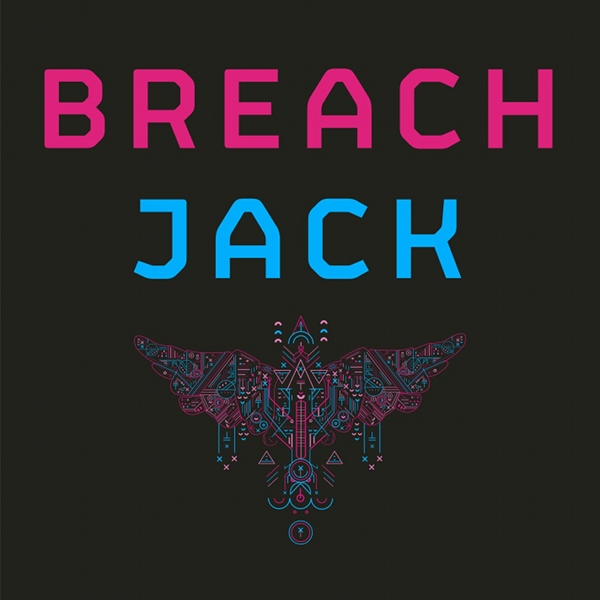 CUT THE NOIZE » BREACH