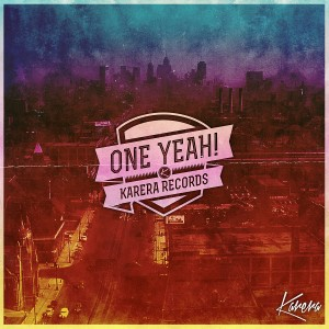 One Yeah!! - Karera Rec