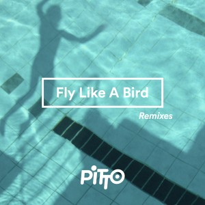 Pitto - Fly Like A Bird Remixes
