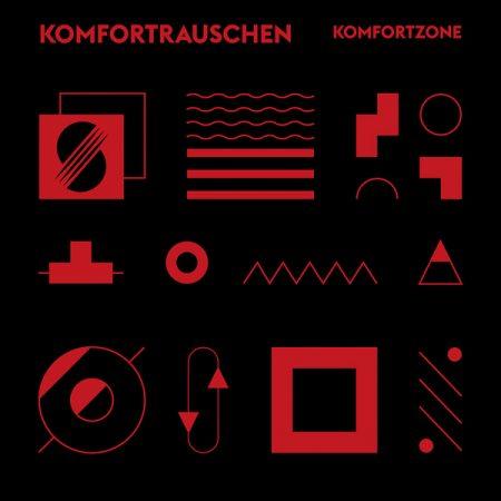 komfortrauschen-komfortzone-ep-cover-art