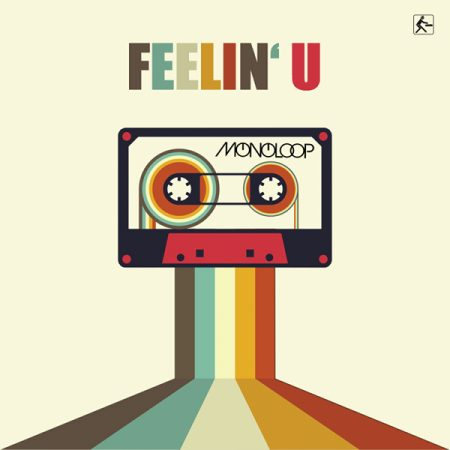 monoloop-feelin-u-cover-art