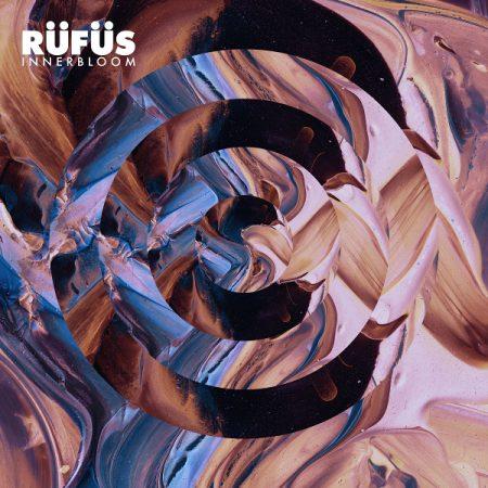 rufus-innerbloom-cover-art