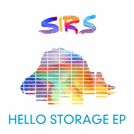 sirs-hello-storage-ep-cover-art