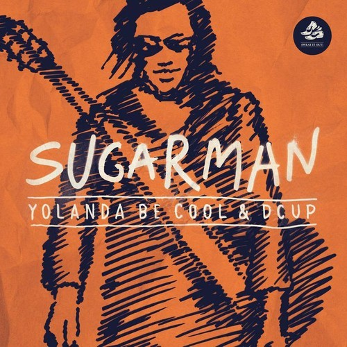 Yolanda Be Cool & DCUP - Sugarman (Cover)